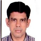Navin Khandelwal