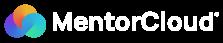 Go To Mentorcloud Website